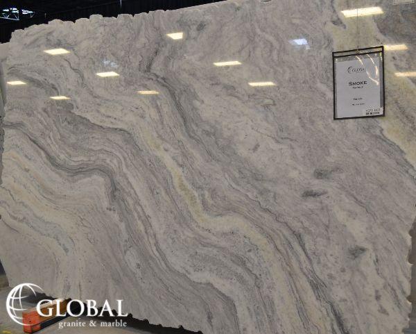 Pin By Global Granite Marble On Marble Slabs Marble Granite Granite Global Granite