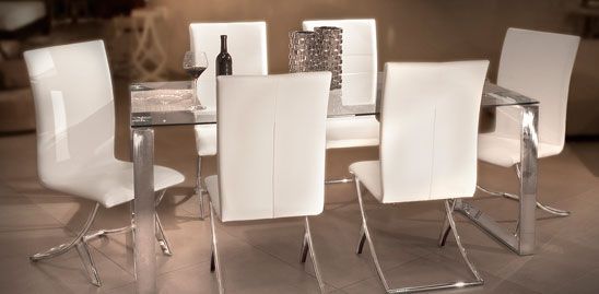 image result for actual studio muebles playa del carmen