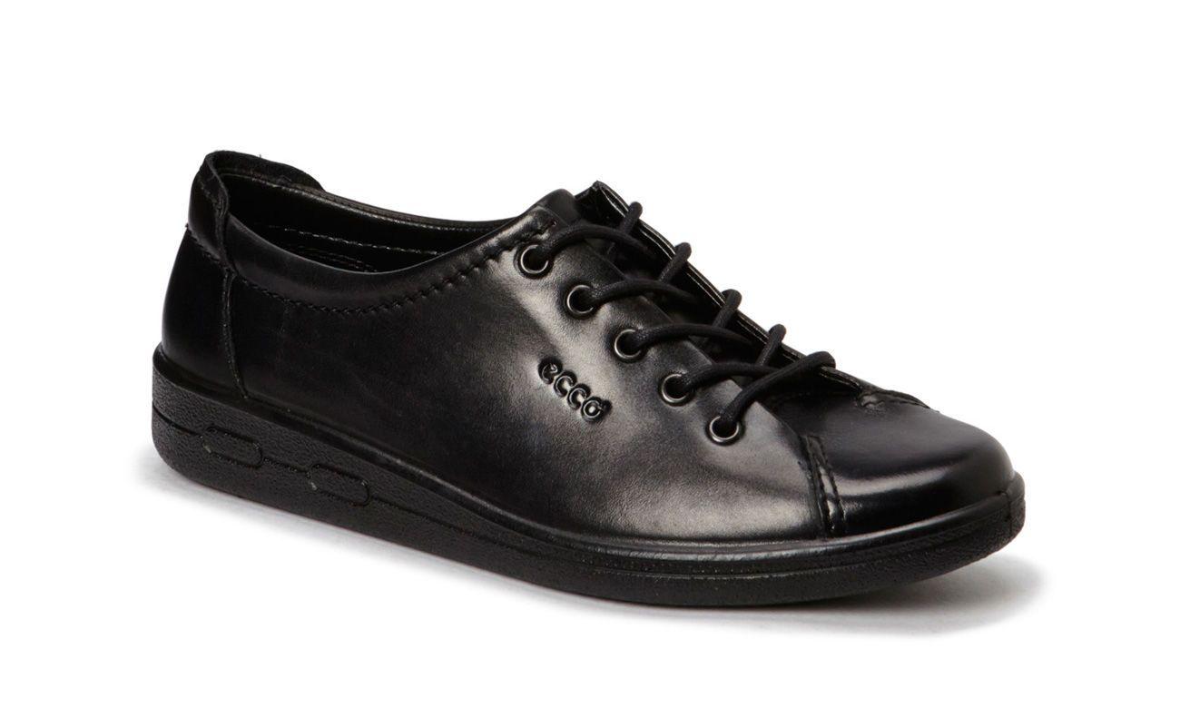Soft Ii Black Ecco Oficjalny Sklep Internetowy Ecco Polska Boots Hiking Boots Shoes