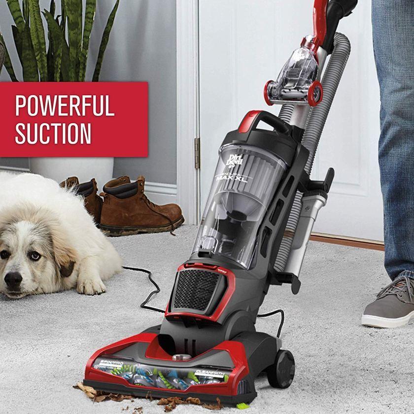 Hair Free Homes With A Vacuum For Pet Hair Pets Pet Hair Vacuum Pet Hair
