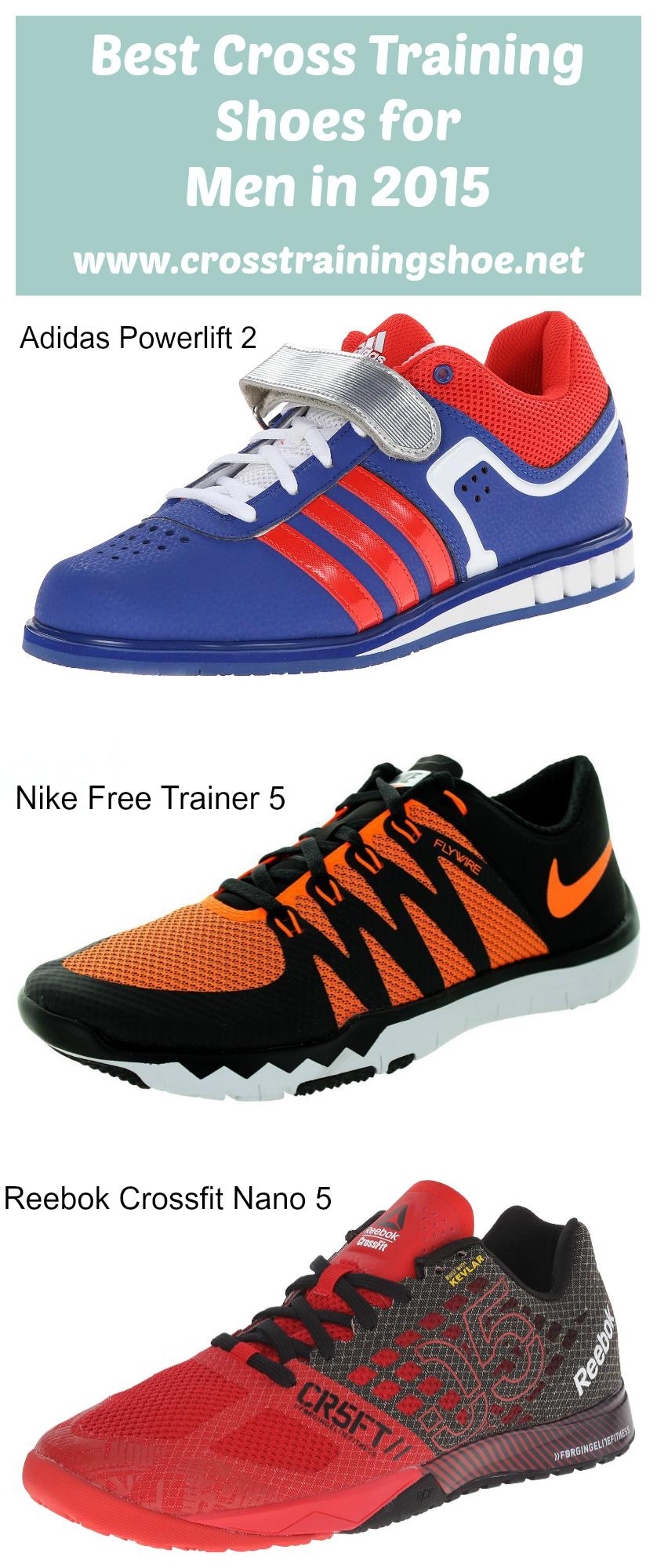 Shoes Cross Men 2015 In Training Athletic For Best qanx8Eg7x