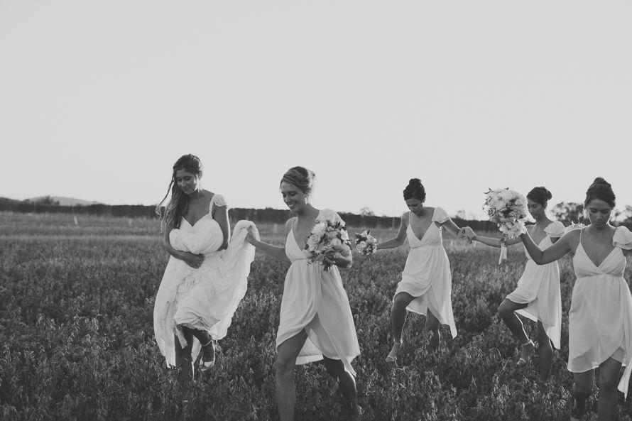Byron bay wedding photographer ryder evans photography byron bay wedding photographer ryder evans photography brisbane australia worldwide junglespirit Images