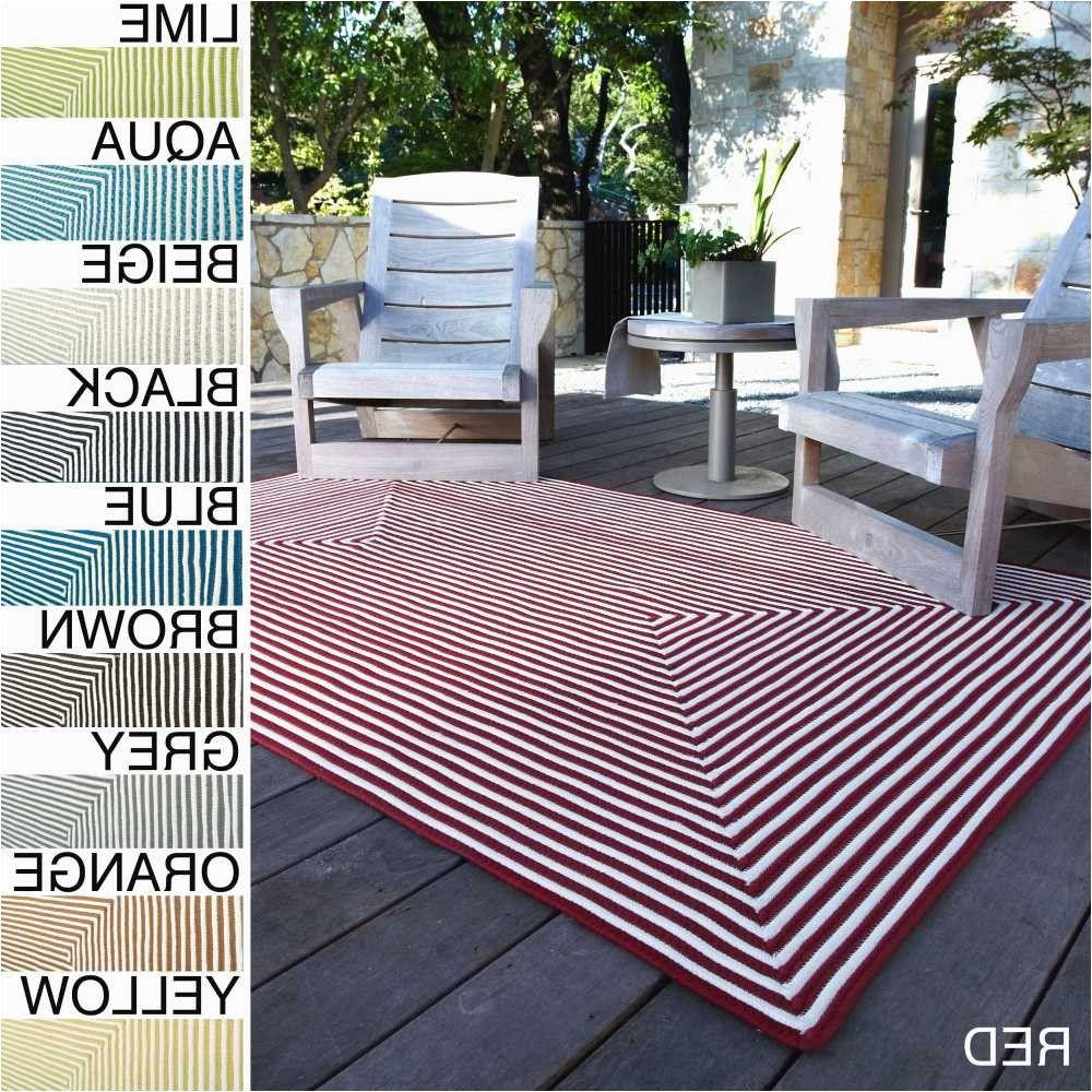 Inspirational Outdoor Carpet For Decks