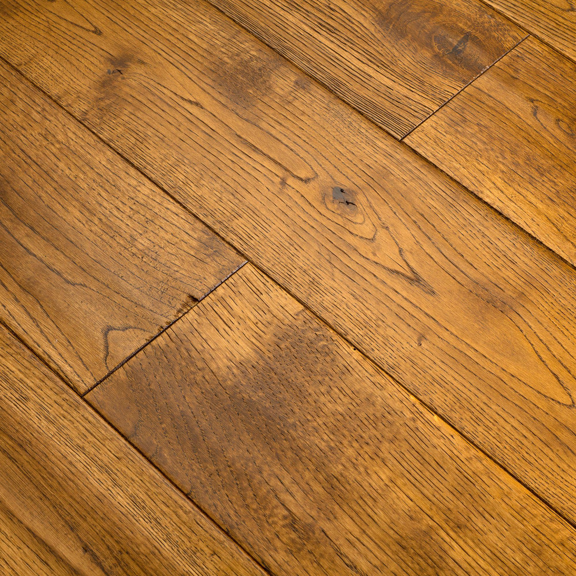 Vinyl Real Wood Flooring: Wood Flooring Or Wood Look Vinyl