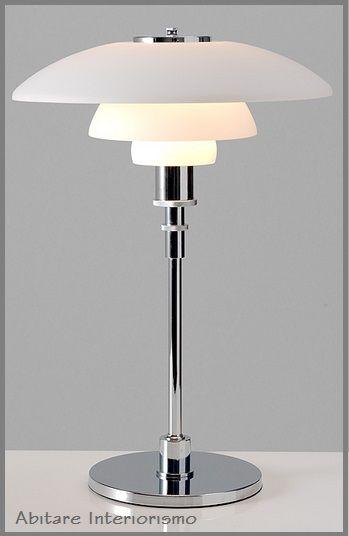Abitare Interiorismo / Iluminación // Ventas