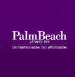 21++ Palm beach jewelry coupon codes viral