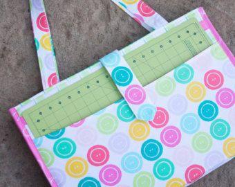 Aeroplane Bags pdf sewing pattern от SewSweetnessPatterns на Etsy