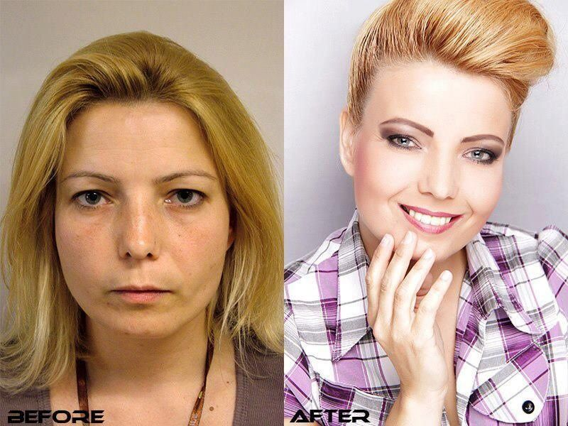 makeup courses london - http://www.linacameron.com/services/