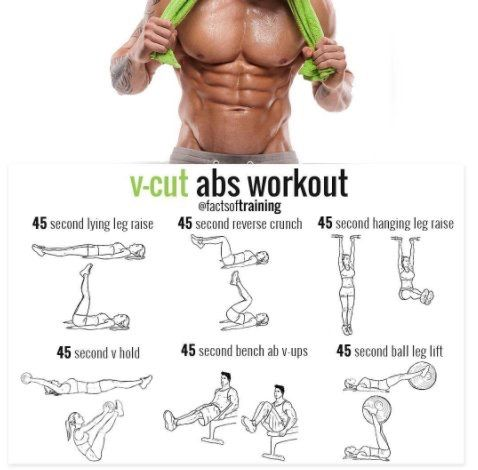 Get great  cut abs also spartan workout fitness exercise rh pinterest