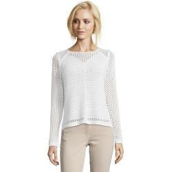 Photo of Grob gestrickter Pullover für Frauen