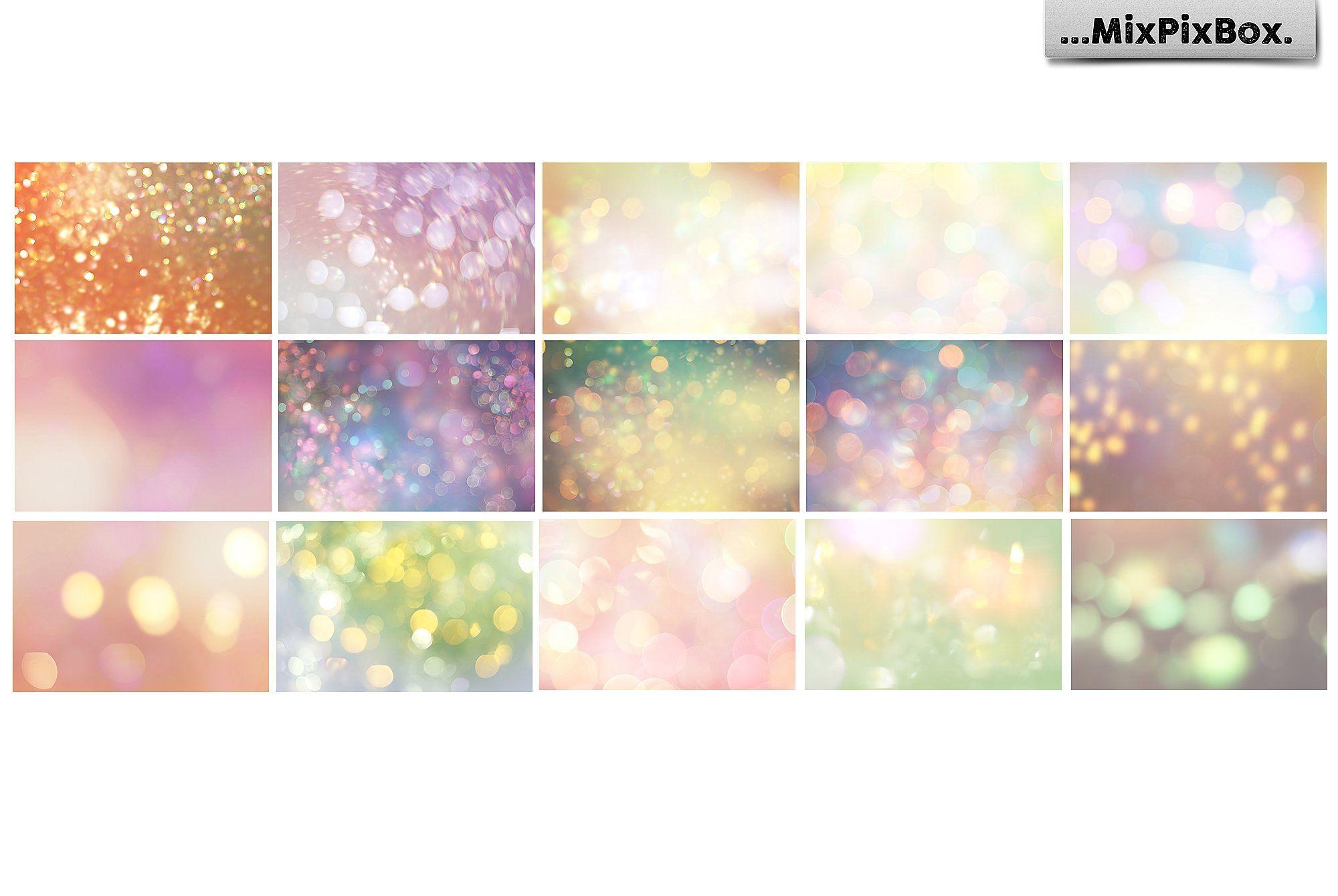 Summer Backdops Digital Backdrops Photo Overlays Photoshop Overlays