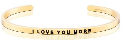 MantraBand® inspirational bracelets - inspirational jewelry for everyone.