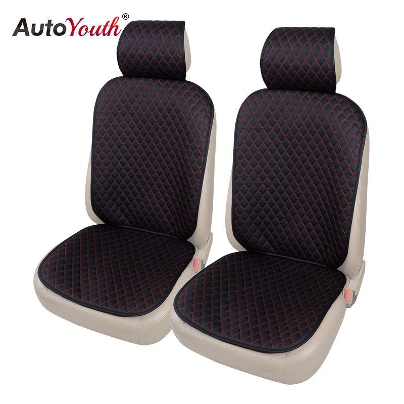 Cheap Car Seat Protector Seats Car Seats Car Seat Cover Car Seat Cleaner Diy Car Seat Safety Car Seat Cover A Car Seat Protector Diy Car Seat Cover Car Seats