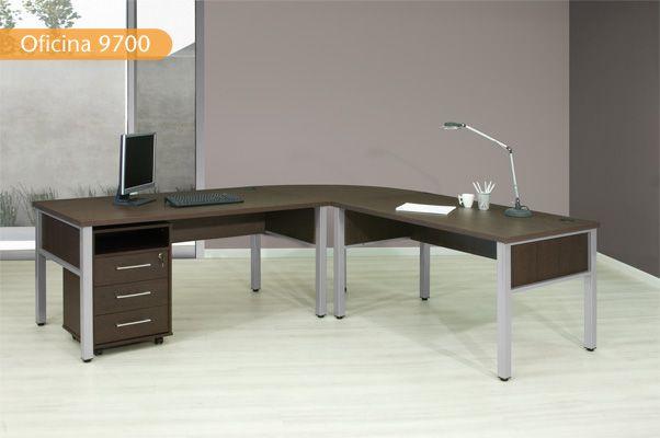Decoración oficina - Topkit decoracion #interiorismo #diseño ...