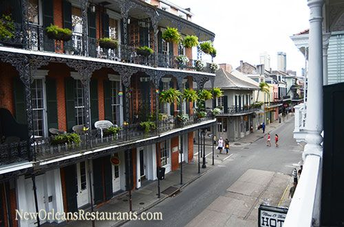 Royal Street With Images Luxury Hotel Street