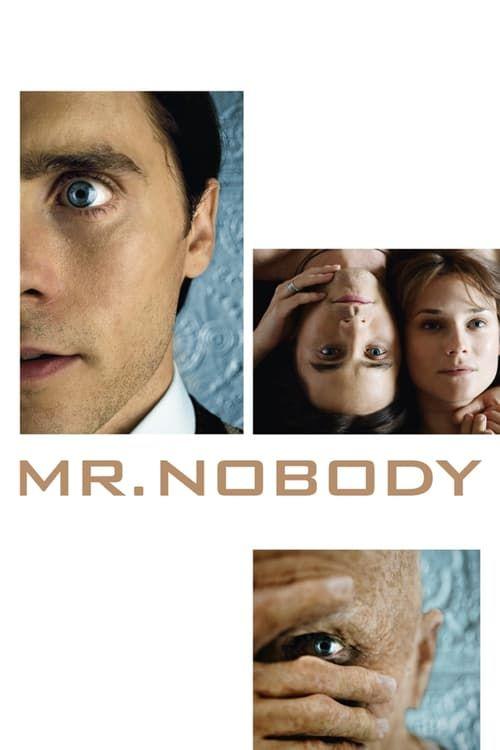 [MEGA-HD]™ Mr. Nobody Pelicula Completa Online Español