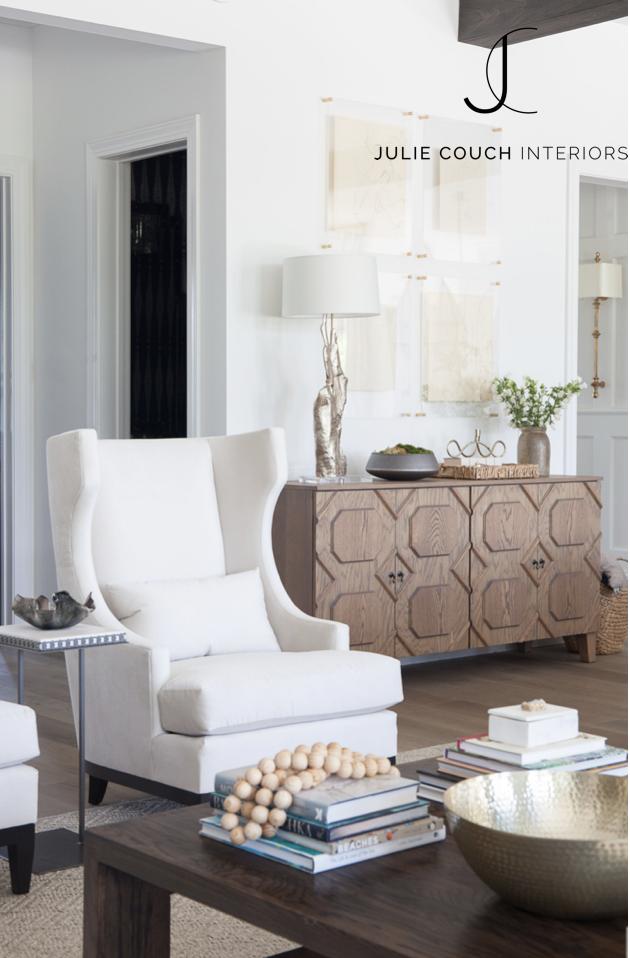 Julie Couch Interiors Nashville Tn Interior Couch Home Decor