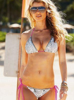 صور بنات مثيرة عارية ملط علي البحر للكبار فقط صور مايوهات بنات للكبار فقط صور بنات اجانب مراهقات عاريات Victoria S Secret Swimwear Swimwear Bikini Photoshoot