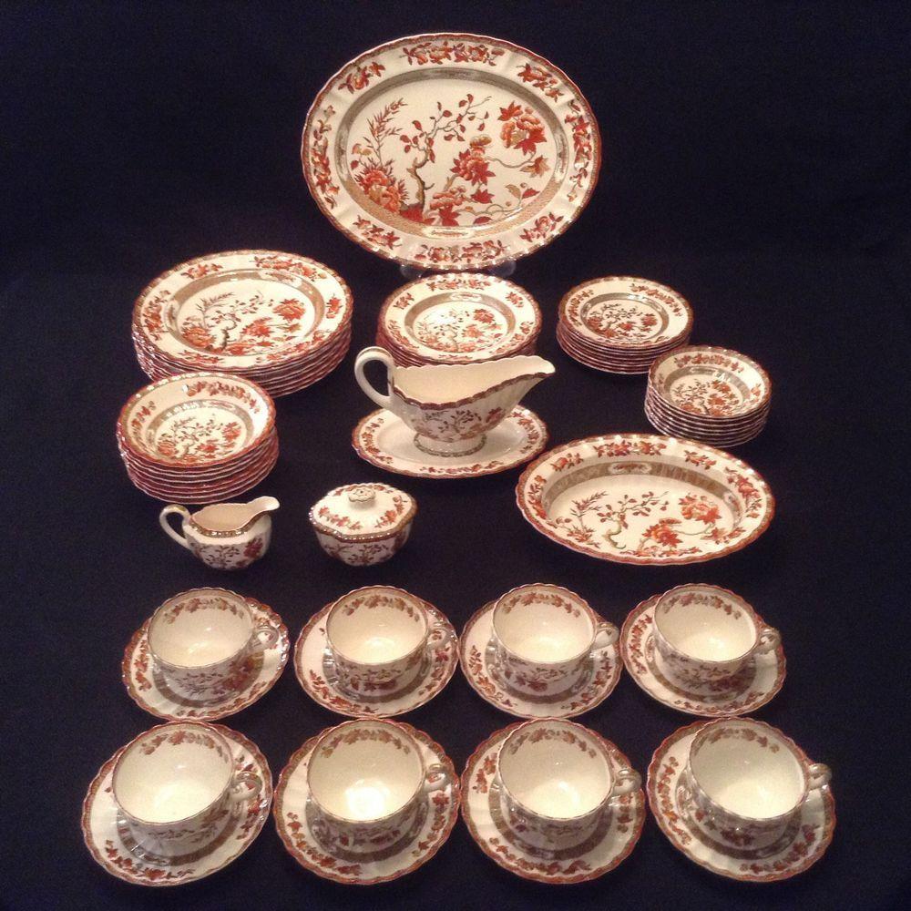 Ceramic Tableware Manufacturers In India In 2020 Ceramic Tableware