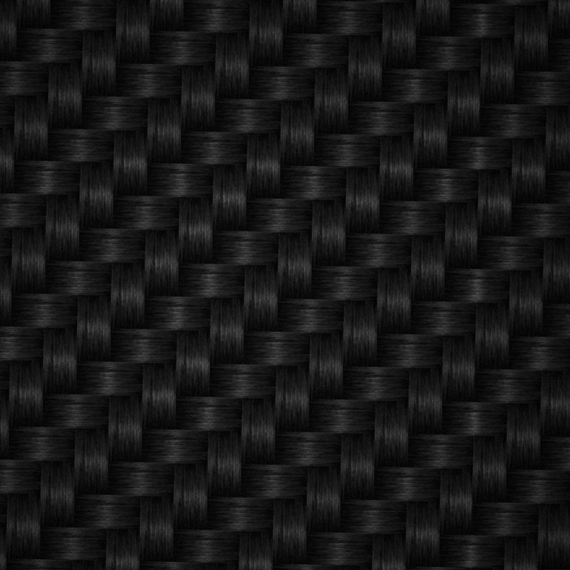 10 New Carbon Fiber Wallpaper Android Full Hd 1080p For Pc Background 2018 Free Download Carbon Fiber Wal Carbon Fiber Wallpaper Android Wallpaper Carbon Fiber Carbon fiber wallpaper hd 1080p