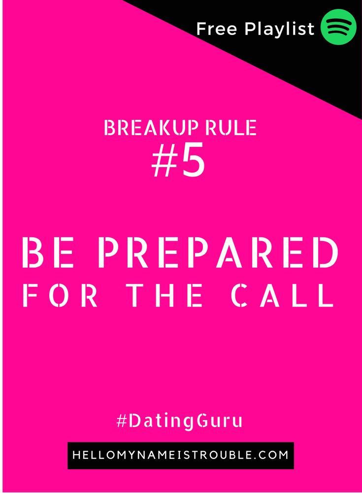 så Suave Dating Sites smarte brukernavn online dating