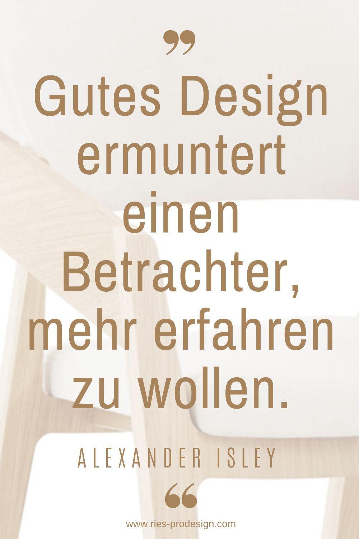 21 Zitate Design & Architektur Ideen in 21   design zitate ...