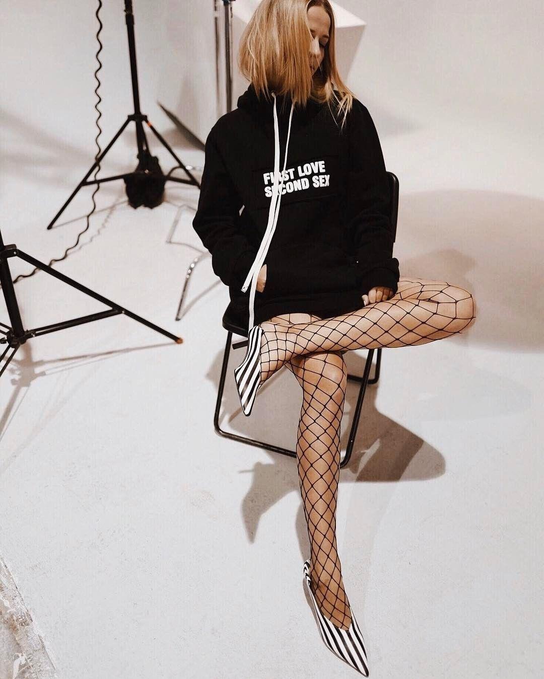 Zobacz Na Instagramie Zdjecia I Filmy Uzytkownika Jessica Mercedes Kirschner C Jemerced Street Style Trends Fashion Clothes