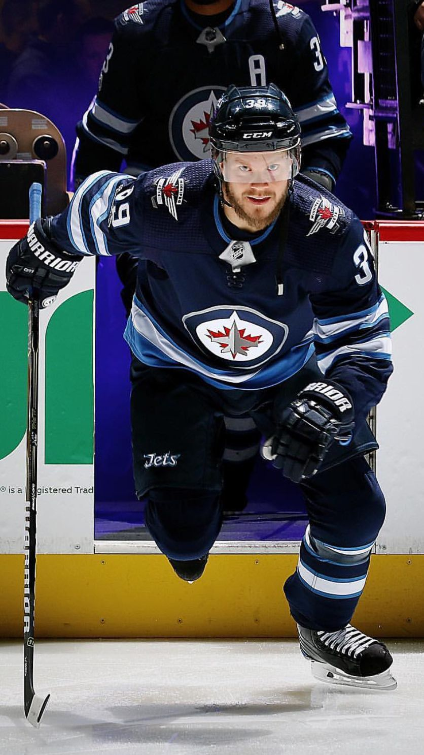 9a1a86f054c Toby Enstrom