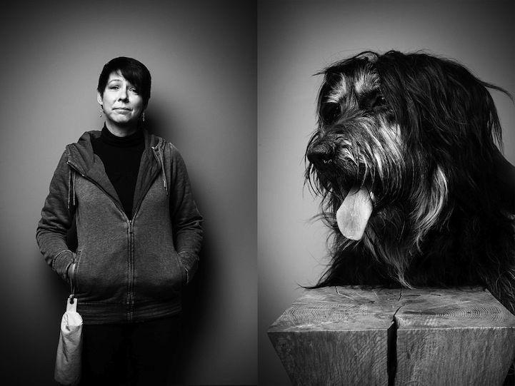 """Your Pet and You""  Tobias Lang"