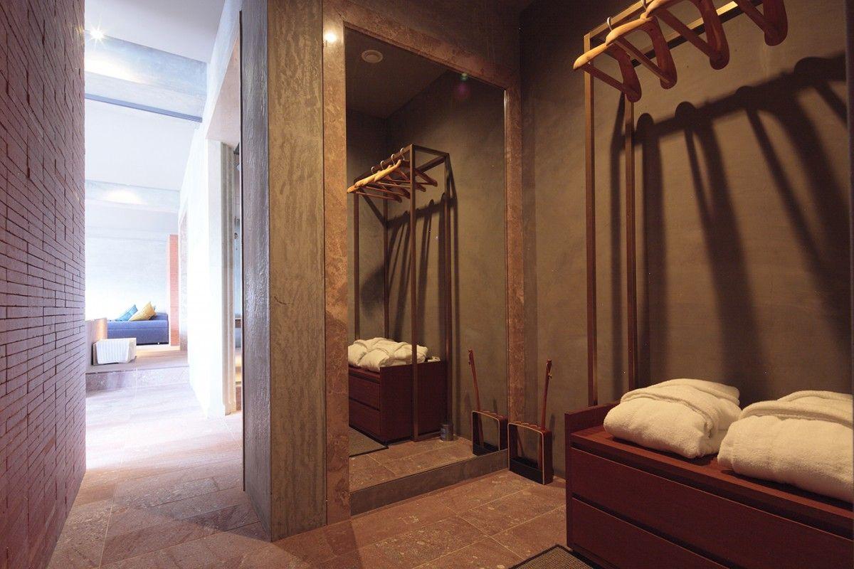 Room501 / Bijuu