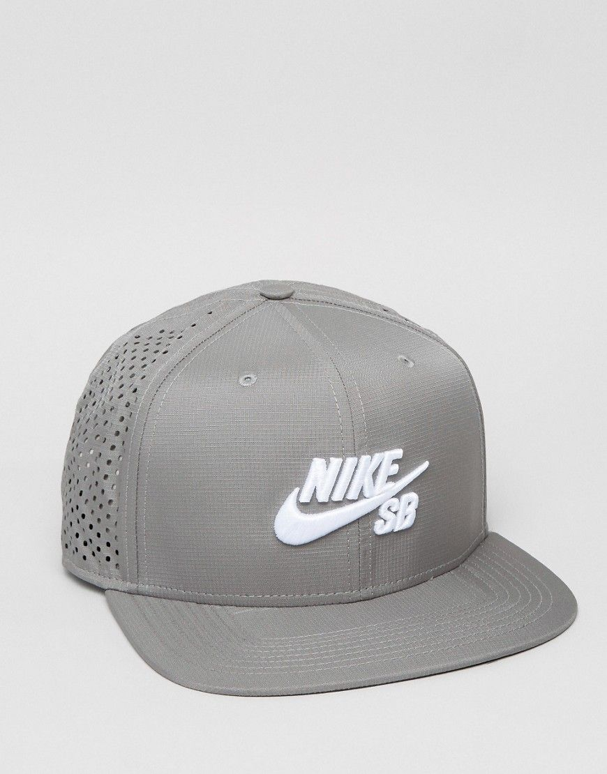 Get this Nike Sb s cap now! Click for more details. Worldwide shipping. Nike 4c8996d7243