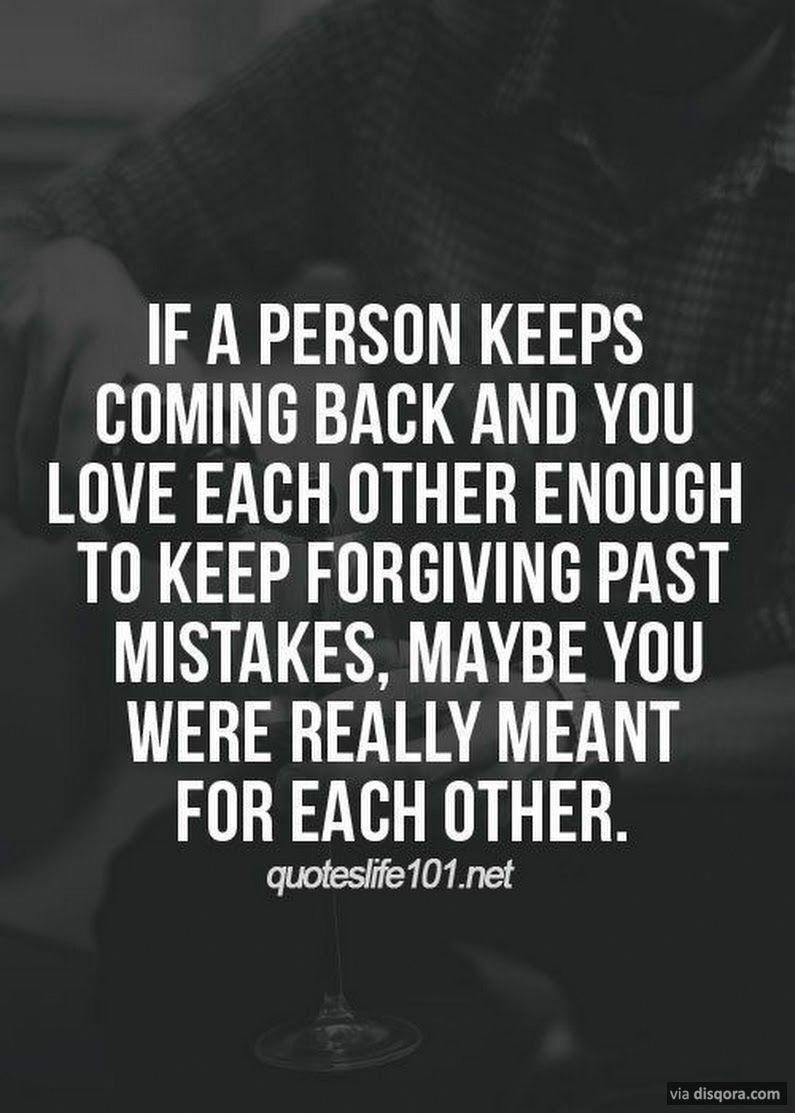 50 Flirty Quotes For Him And Her Flirty Quotes For Him Flirty Quotes Love Quotes