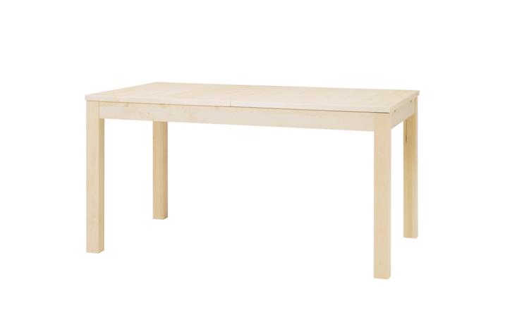 Bjursta Extendable Dining Table Ikea Extendable Table Ikea Dining Table Ikea Table