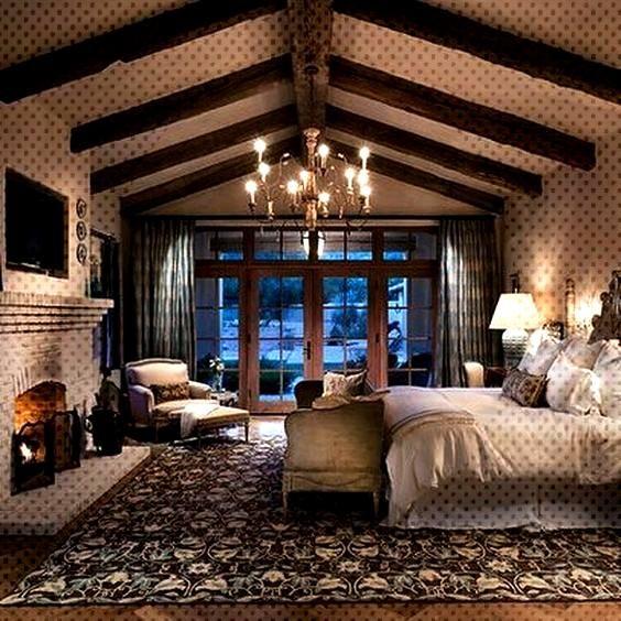instagram designs estate fashiongirl nursery inspiration arte fash tourism bedroominspo inspo inter