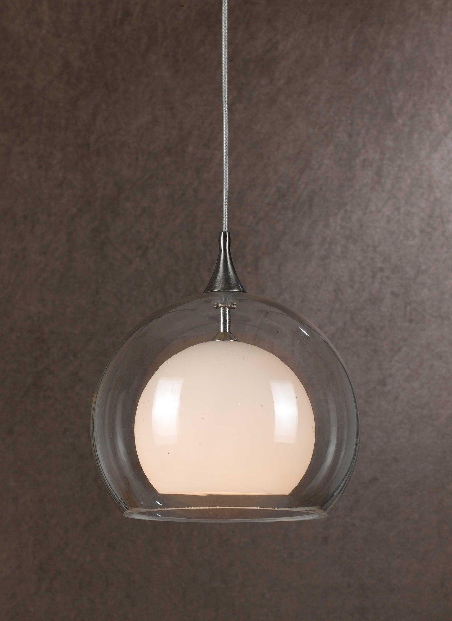 4 Light Lantern Square Rectangle Pendant White Pendant Light