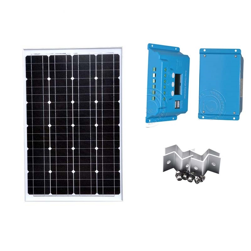97 76 Buy Here Solar Panel 12 V 60w Solar Regulators Controller 10a 12v 24v Time Light Contr Solar Panel Charger Portable Solar Panels Solar Power House