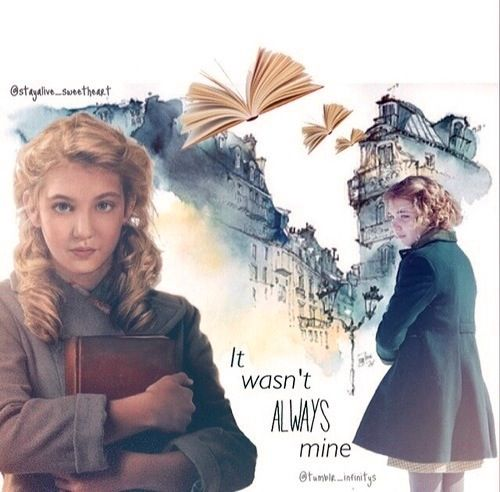 book thief quote liesel ᵀᴴᴱ ᴮᴼᴼᴷ ᵀᴴᴵᴱᶠ  book thief quote liesel