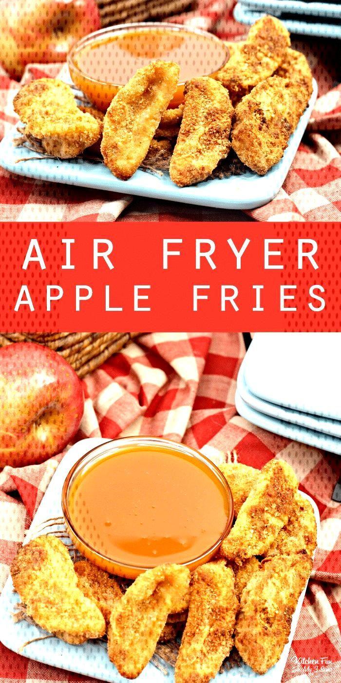 airfryerrecipes recipes fryer air air fryer recipesair