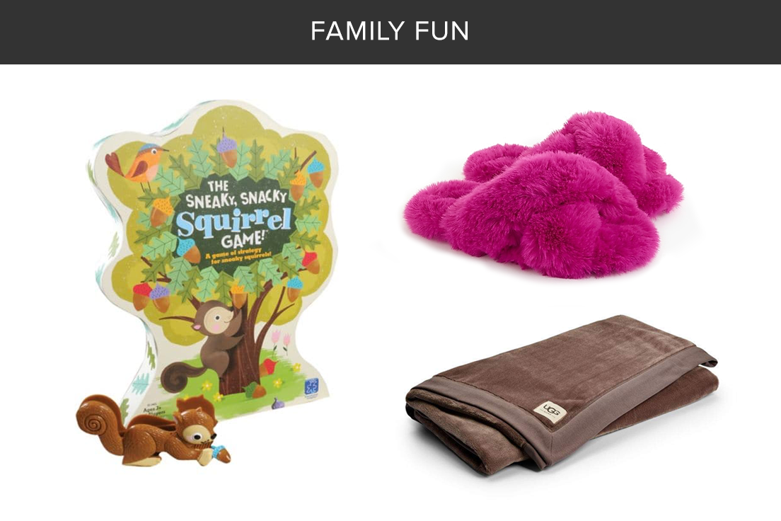 Totally Trending This Week With Ebates Luxury Family Fun Get The Kids In On The Luxe Fun Featuring Hudson S Bay J Crew Ugg See Cool Kids Family Fun Kids