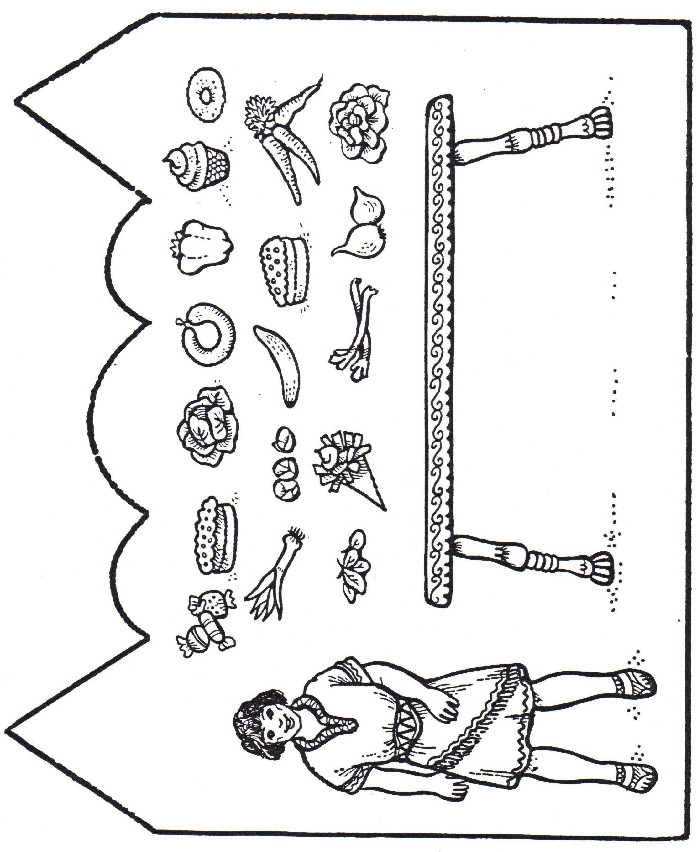 Daniel and the king\'s food | God: BCM - Daniel | Pinterest | Sunday ...