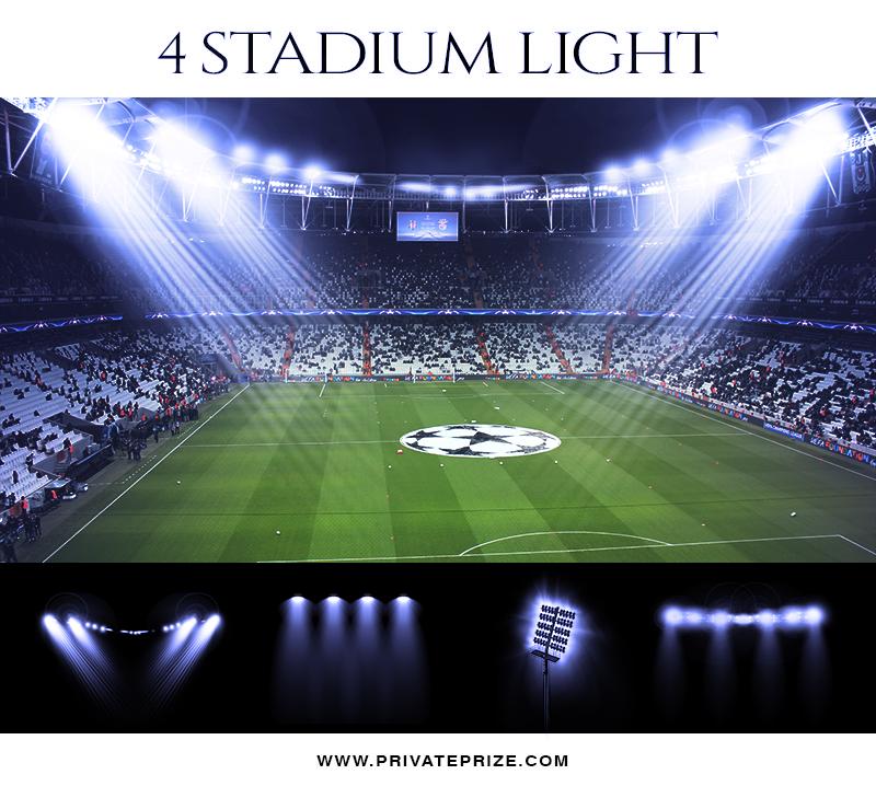 4 Stadium Light Overlays Designer Pearls Lights Stadium Lighting Stadium Basketball Photography