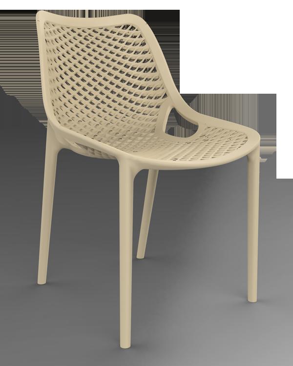 Sprig Chair Sand Wholesale Furniture Usa Furniture Chair