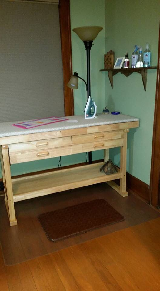 Superb Harbor Freight Workbench About 140 Sewing Rooms Harbor Short Links Chair Design For Home Short Linksinfo
