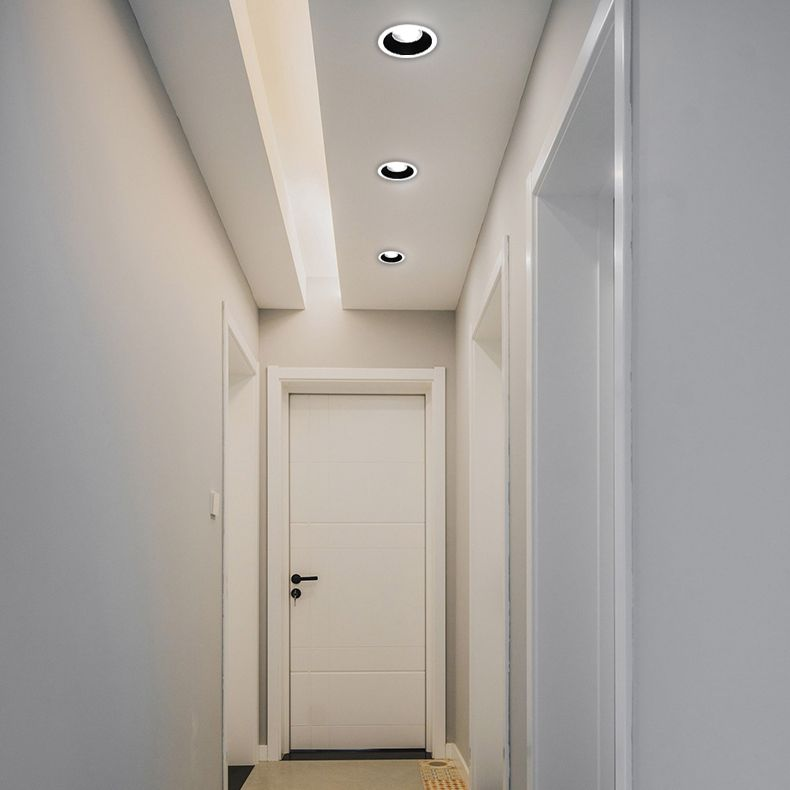 10w Led Recessed Ceiling Lights Down Lamps Home Lighting For