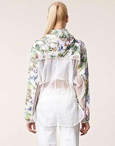 Image Jkt Print, Adidas by Stella McCartney | Sportswear
