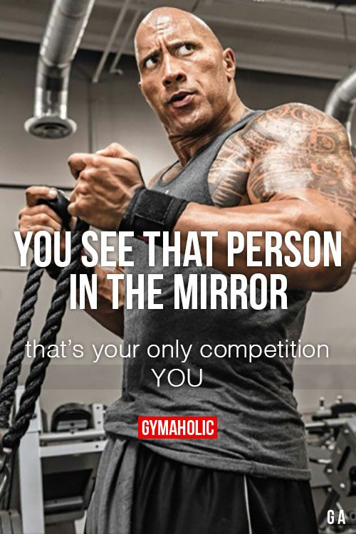 Spirituality Fitness Motivation Quotes Fitness Quotes