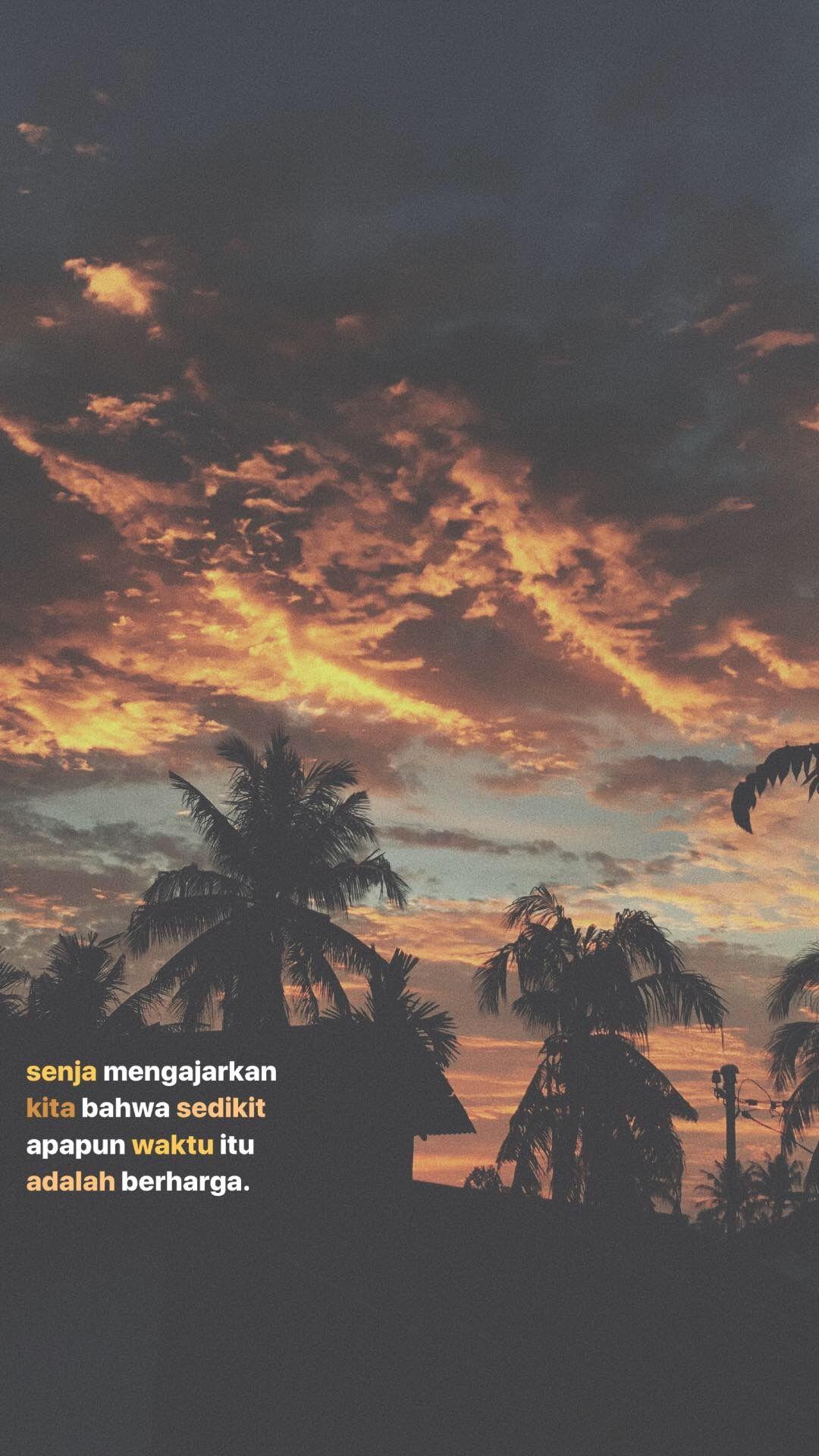 Gambar Kutipan terbaik oleh Al pada Indonesian quotes