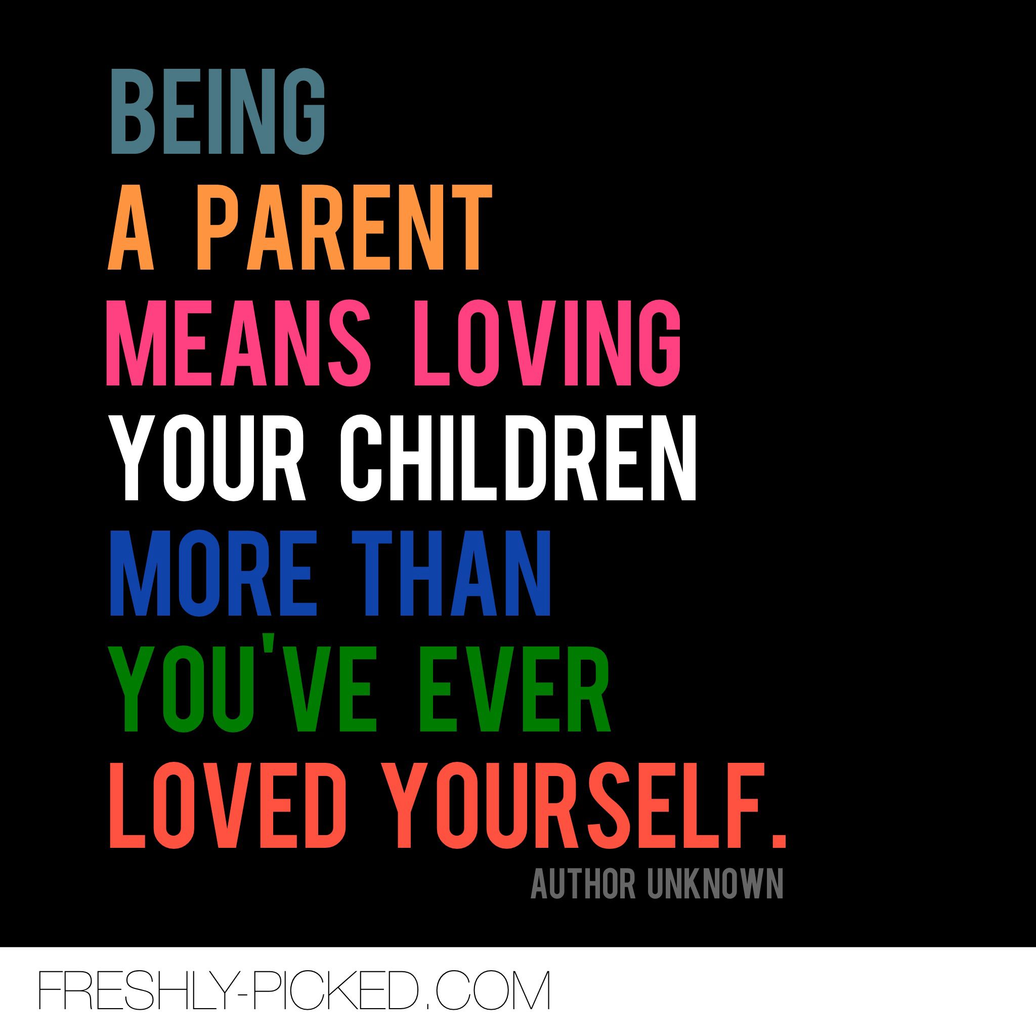 Loving A Woman With A Child Quotes: Best 25+ Parenthood Quotes Ideas On Pinterest