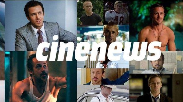 bioscoop cinema actueel
