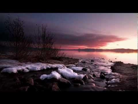 2013 Best Timelapse Photography - YouTube